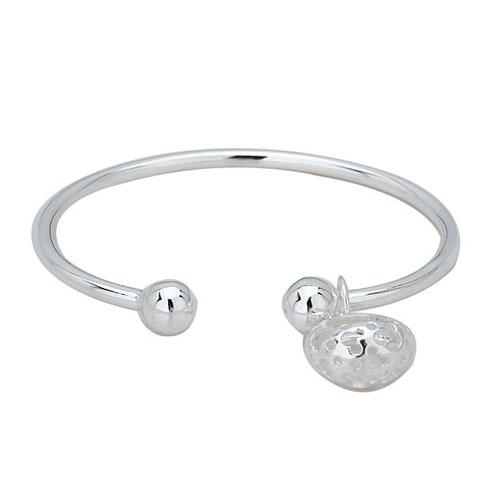 bracelet femme argent 9600080 pic3