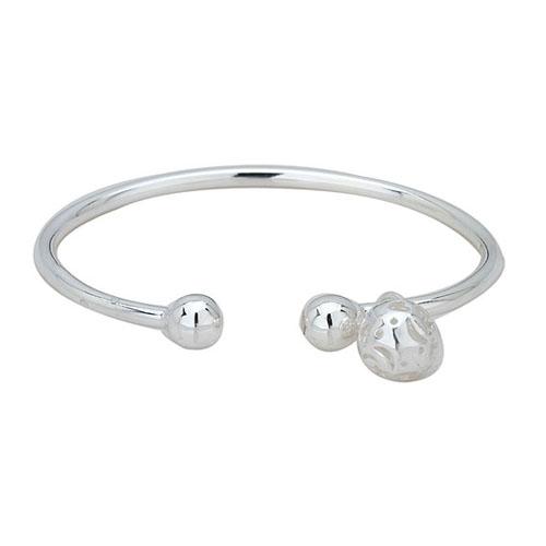 bracelet femme argent 9600081 pic3
