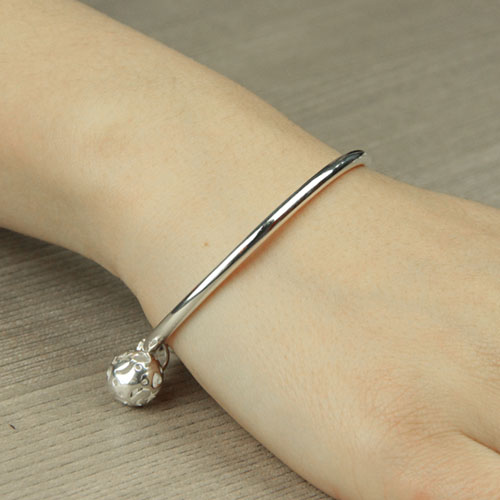 bracelet femme argent 9600081 pic4