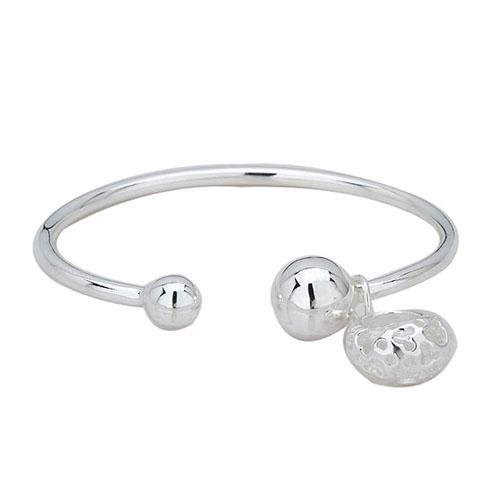 bracelet femme argent 9600082 pic3