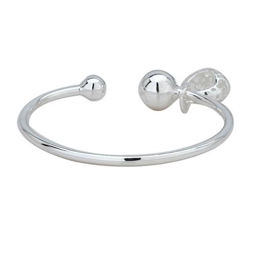 bracelet femme argent 9600082