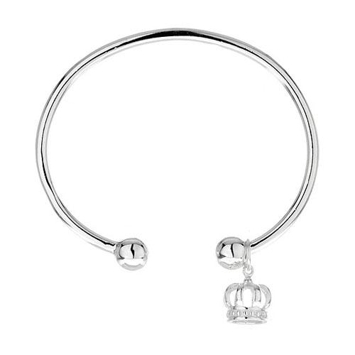 bracelet femme argent 9600083 pic2
