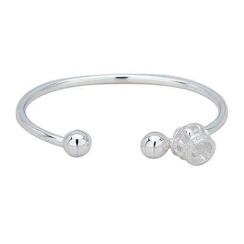 bracelet femme argent 9600083 pic3