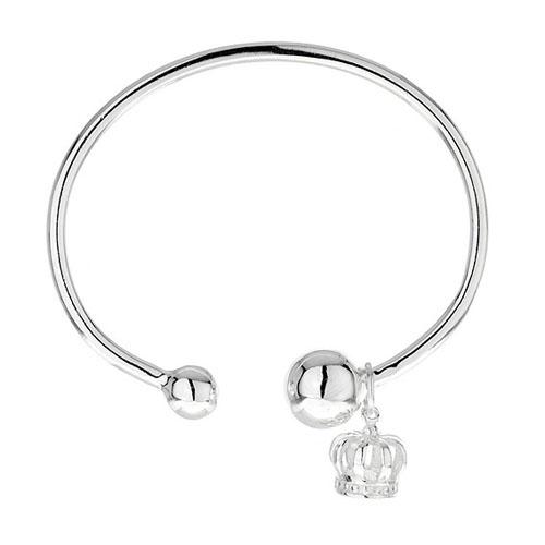 bracelet femme argent 9600084 pic2
