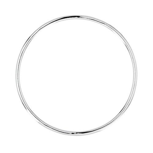 bracelet femme argent 9600085 pic2