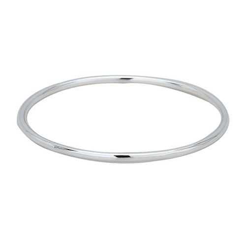 bracelet femme argent 9600085 pic3