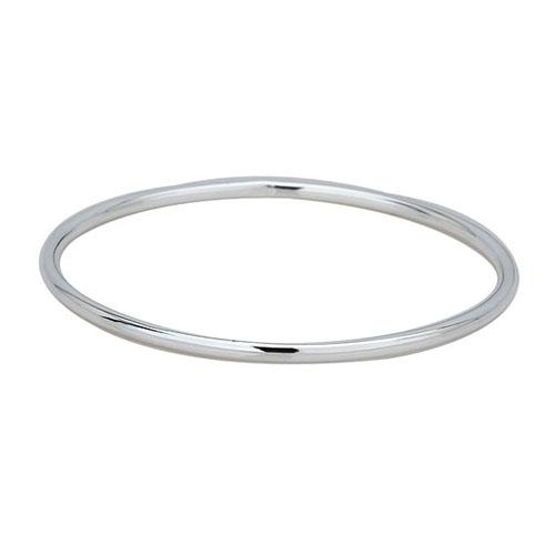 bracelet femme argent 9600085
