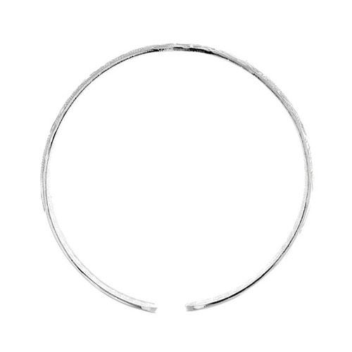 bracelet femme argent 9600086 pic2