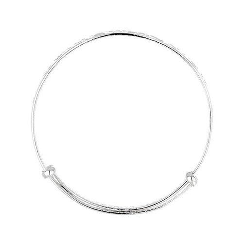 bracelet femme argent 9600088 pic2