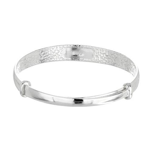 bracelet femme argent 9600088 pic3