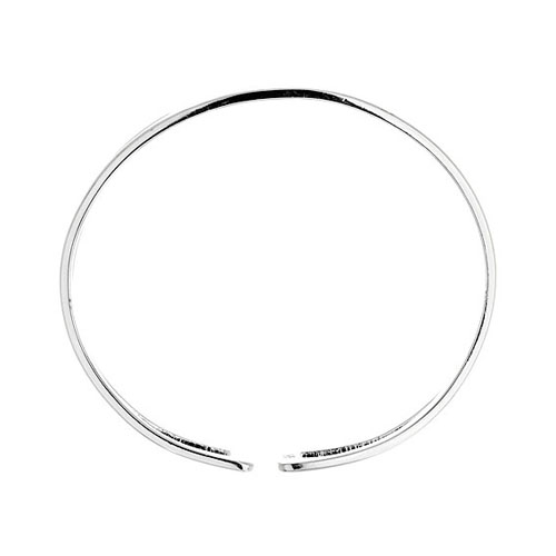 bracelet femme argent 9600090 pic2