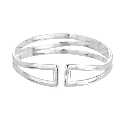 bracelet femme argent 9600090 pic3