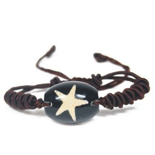 bracelet insecte reel L78