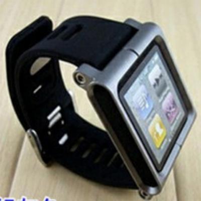 bracelet ipod nano 6 BANDNANO61 pic2