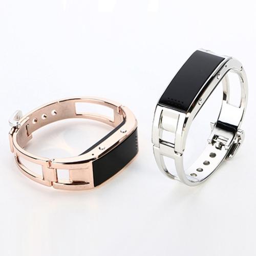 bracelet metal bluetooth BRCBLUEMET pic5