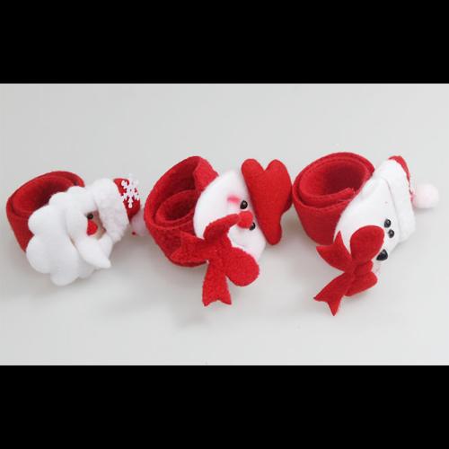 bracelet noel pour enfants pic6