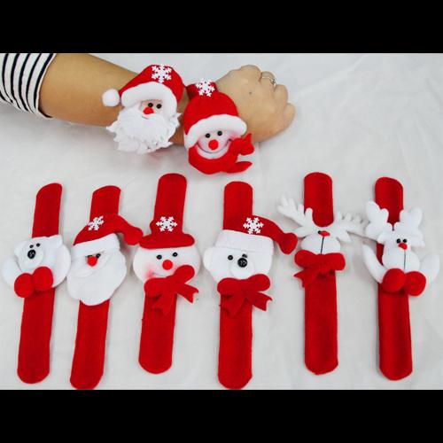 bracelet noel pour enfants