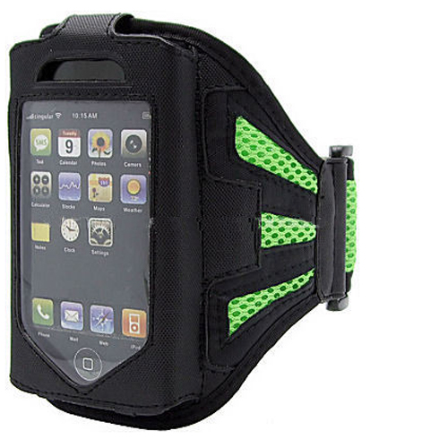 brassard sport iphone 3G pic3