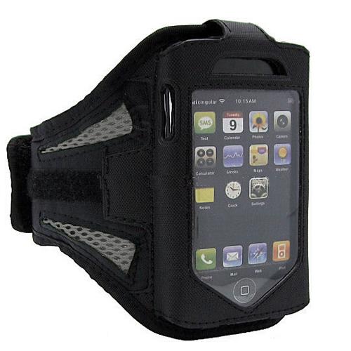 brassard sport iphone 3G pic4