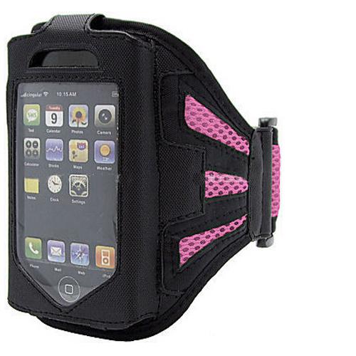 brassard sport iphone 3G pic5