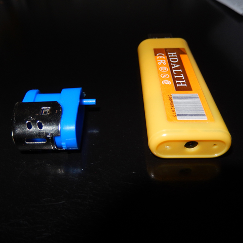 briquet camera espion pic3