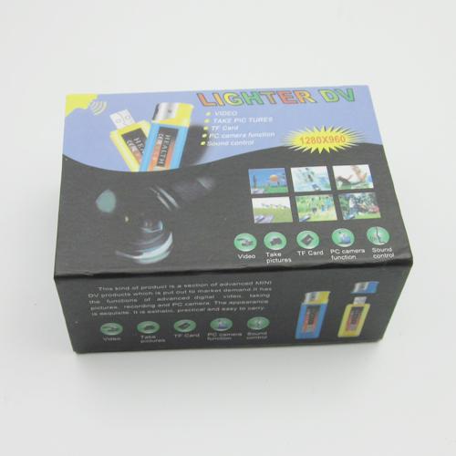briquet camera espion pic8