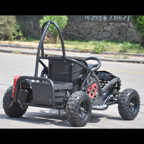 buggy junior 1000W BUGGY1 pic2