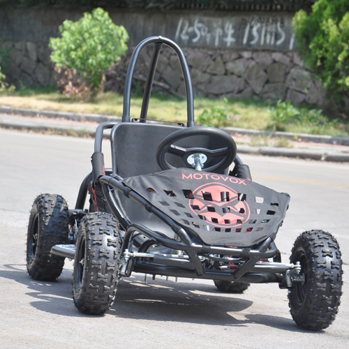 buggy junior 1000W BUGGY1 pic4