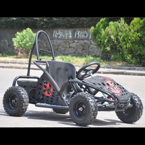 buggy junior 1000W BUGGY1