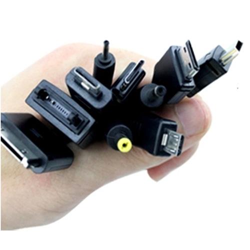 cable 10 connecteurs CAB410A pic4