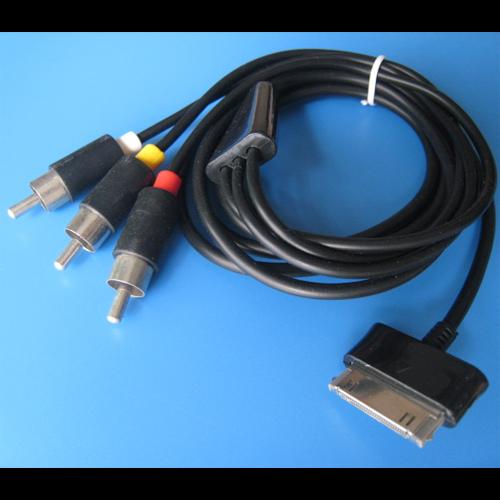 cable AV SAMSUNG