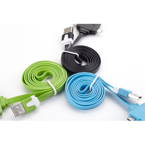 cable apple ios7 CABAPL31 pic3