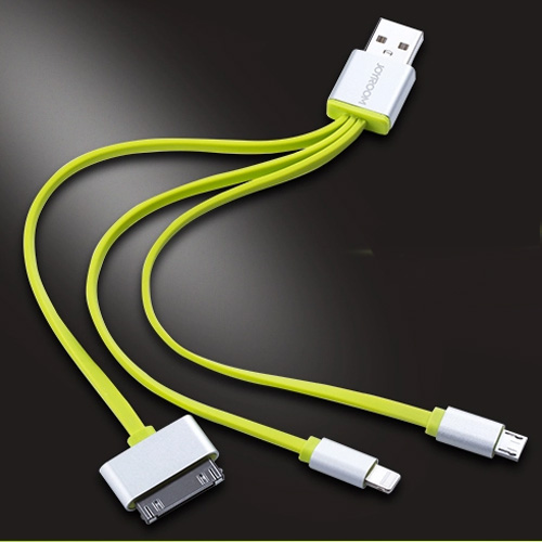 cable iphone CABIPHJR