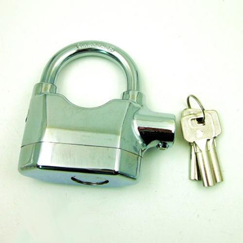 cadenas alarme CADAL1 pic2