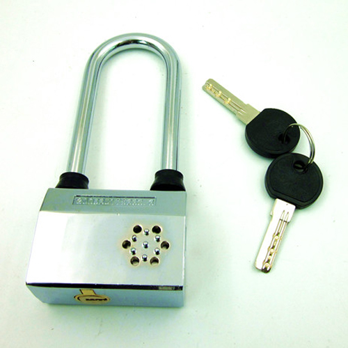 cadenas alarme CADAL2 pic2