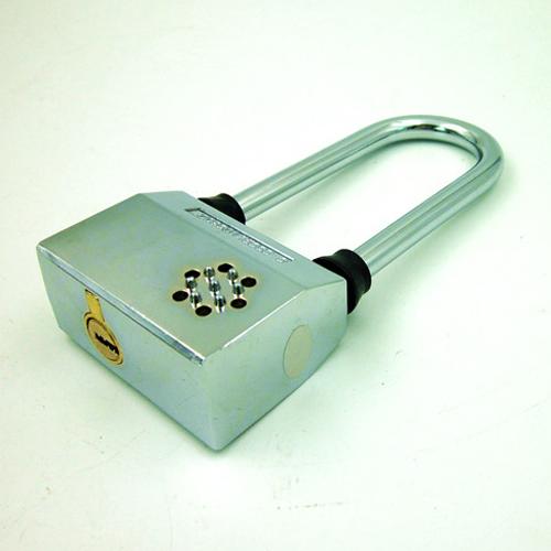 cadenas alarme CADAL2 pic4