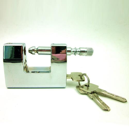 cadenas alarme CADAL3 pic5