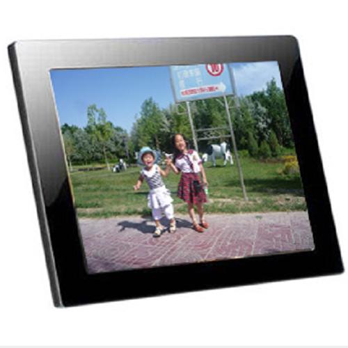 cadre photo numerique 15pouces PH150C