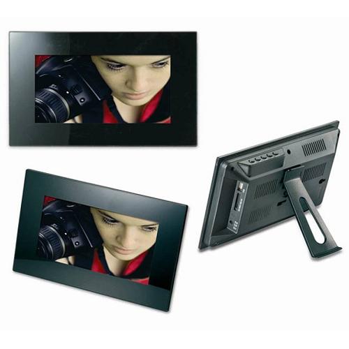 cadre photo numerique 7pouces PH700S