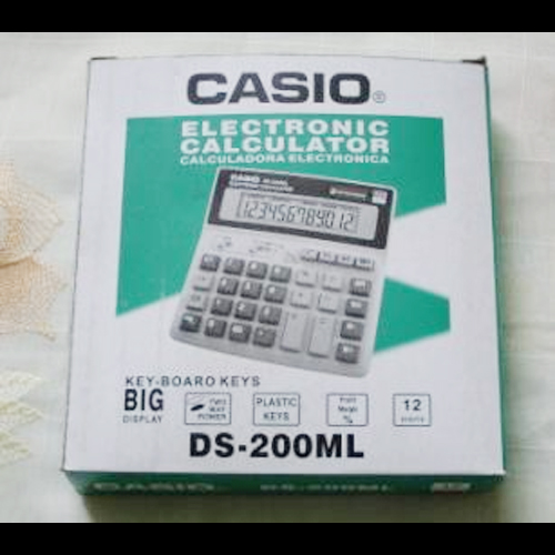 calculatrice camera espion SPYCAL1 pic2