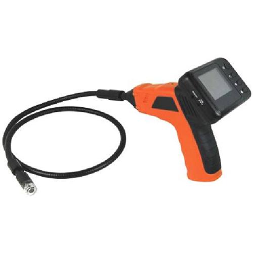 Outils de mesure Camera dinspection sans fil avec moniteur fr