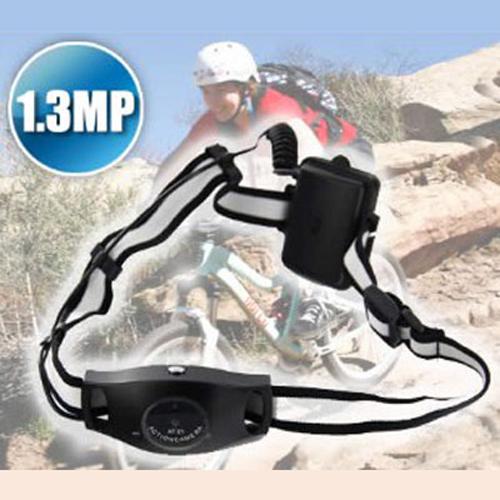 camera sport zsh0230