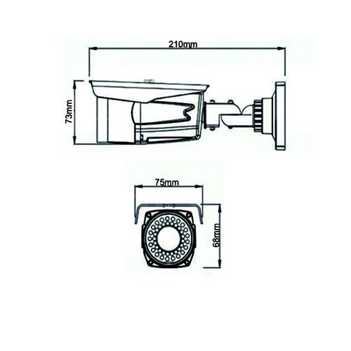 camera 1080p CAMCI30K pic2