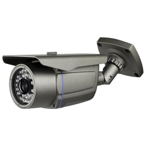 camera 1080p CAMCI30K