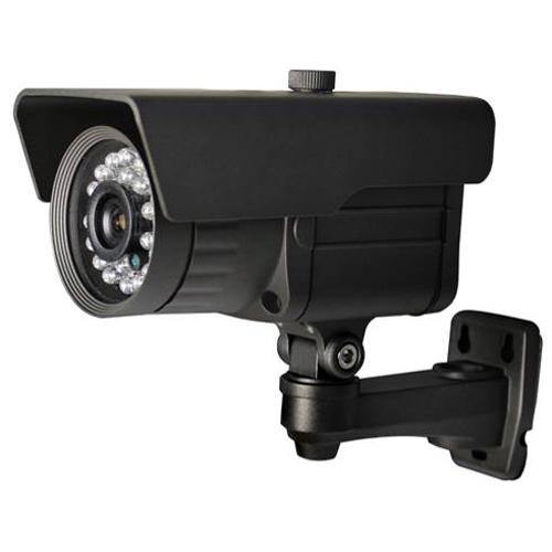 camera 1080p CAMIE30