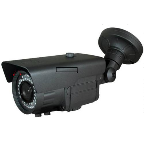 camera 1080p CAMIE30K