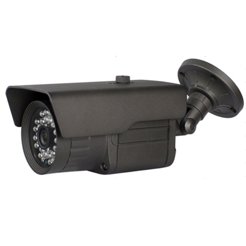 camera 1080p CAMIK30