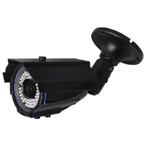 camera 1080p CAMIP50