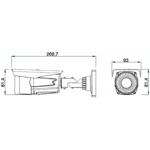 camera 1080p CAMVI30K pic2