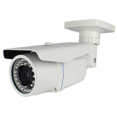 camera 1080p CAMVI30K